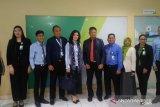 Ketua Komisi IX DPR-RI apresiasi Pemprov Sulawesi Utara lindungi pekerja