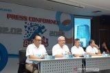 BSB targetkan kinerja bisnis tumbuh 10 persen