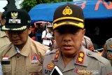 Antisipasi hoaks bencana, Polres Kudus tingkatkan patroli medsos