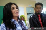 Ketua Komisi IX DPR Dorong kepala daerah Jamin Pekerja di BPJamsostek