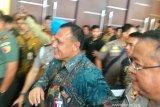 Ketua KPK mengaku tak bahagia ada OTT libatkan kepala daerah