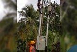 PLN Imbau Pelanggan Waspada adanya Bahaya Musim Hujan