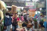 Pesisir Selatan kejar target pasar SNI