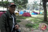 Destinasi wisata Danau Tambing makin diminati wisatawan