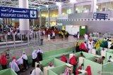 Bank Panin Dubai Syariah Palembang siapkan  dana talangan umrah