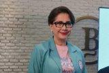 Widyawati, ukir prestasi di Festival Film Asia Pafisik 2020
