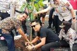 Pemkot Magelang tingkatkan kesadaran warga melestarikan lingkungan
