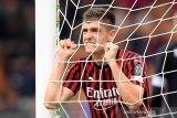 Tottenham siap rekrut Piatek dari AC Milan, berapa nilai kesepakatan transfernya?