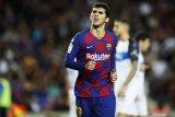 Carles Alena tidak akan tolak untuk gabung Real Madrid