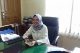 BKPSDM Kota Solok jadwalkan tes SKD CPNS pada 7-8 Februari