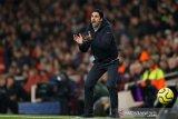 Arteta tuntut pemain Arsenal naikkan performa daripada belanja