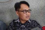 Legislator Kalteng ingatkan pemda harus serius urus sektor pertanian