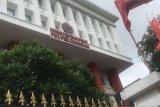 Kode penting  di balik peristiwa OTT KPK Wahyu Setiawan