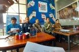 BI lansir penggunaan QRIS di Papua dukung penyelenggaraan PON XX