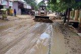 BPJP beri atensi perbaikan jalan provinsi di Pulau Sumbawa