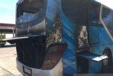 Otoritas Bandara Ngurah Rai investigasi terbakarnya mobil APB