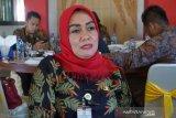 Tanjungpinang klaim capaian pajak 2019 tembus Rp87 miliar