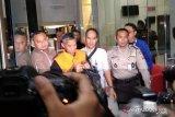 Pengamat: Tidak mengacu UU baru OTT terhadap eks anggota KPU Wahyu Setiawan tidak sah