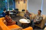 Maskapai Garuda siap terbangkan jamaah umrah langsung Makassar ke Arab Saudi