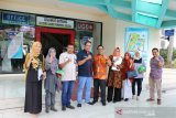 RSKD Dadi dan Dinsos Makassar teken MoU atasi ODGJ gelandangan