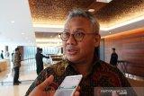 KPU RI: Tak ada pandangan berbeda loloskan PAW dari penyuap komisioner