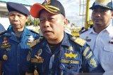 UPP Mamuju dan PIP Makassar latih nelayan tingkatkan keamanan pelayaran