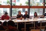 BEI: Kasus Jiwasraya tapi tak pengaruhi investor asing
