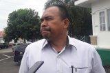 Kejaksaan Tinggi Lampung masih buru Satono yang jadi DPO kasus korupsi