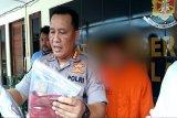 Setubuhi anak di bawah umur, pria di Palangka Raya terancam 15 tahun penjara