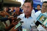 BNN Sulawesi Tenggara sebut pecandu narkoba yang melapor bebas dari pidana
