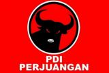 PDIP Sulawesi Tenggara rampungkan survei bakal calon kepala daerah