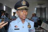 Kakanim Mataram berjanji rombak pegawai untuk pelayanan lebih baik