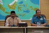 Bupati Belitung nilai latihan tempur MNEK 2020 berdampak positif bagi pariwisata