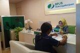 BPJS Ketenagakerjaan Cilacap surati 1.235 badan usaha