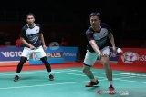 Ahsan/Hendra melaju ke semifinal Malaysia Masters