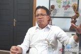 2020, Bulog Sultra Tambah Gudang Di Daerah Sentra Produksi
