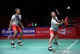BATC - Chinese Taipeh dan Malaysia menang 4-1