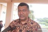 KPU Sultra Perketat Persyaratan Perekrutan Badan Adhoc Pilkada