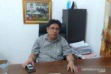 KPU Manado bertekad tingkatkan akurasi data pemilih