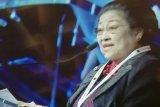 Megawati ingatkan kadernya tak ambil keuntungan pribadi