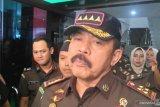 Jaksa Agung jelaskan hambatan penyelesaian pelanggaran HAM berat Indonesia