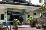 Yogyakarta menyiapkan layanan cetak KIA mandiri