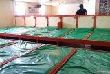 Pelni Sorong tingkatkan pelayanan angkutan masyarakat