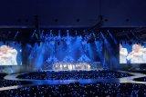 ELF Indonesia nyanyikan
