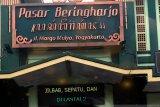 Realisasi pendapatan Disperindag Yogyakarta mencapai 105 persen