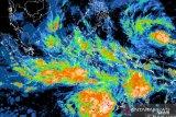 Kepala BMKG IV: Masyarakat perlu waspadai perubahan cuaca ekstrem
