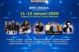 KTI Digifest 2020 sedot  pengunjung dengan sosialisasi QRIS