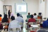 BEI gelar sekolah pasar modal perdana di Papua 2020