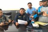 DPRD Kendari: Penerapan pajak air bawah tanah hanya pada tempat dikomersilkan