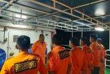 SAR Biak  masih cari tiga korban penumpang perahu motor di Perairan Kurudu